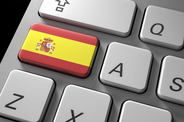 Een cursus Spaans volgen bij Praktijk Taal-Lent
